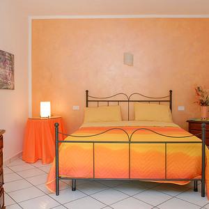 villa_claudia_08_big.jpg